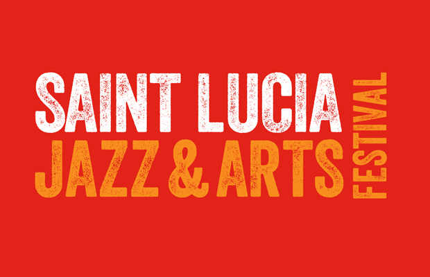 Anticipation Builds for St. Lucia Jazz Festival 2015