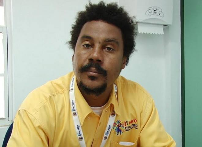 St. Kitts-Nevis National Carnival Gets New Chairperson- Noah G. Mills