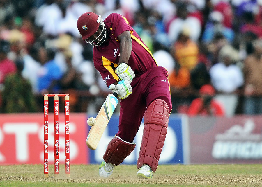 West Indies Pre-Series Three-Day Match To Start Friday