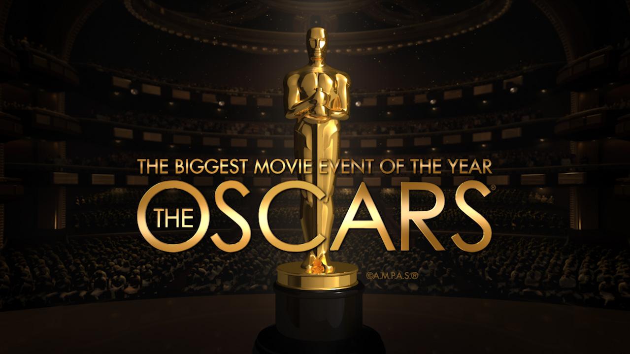 Spike Lee and Jada Pinkett Smith boycott the Oscars pt. 2