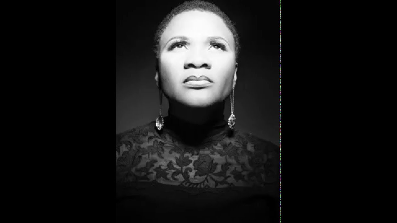 Lady Saw Releases Her First Gospel Track After Her Conversion Into Christianity