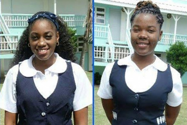 St. Kitts Beats BVI In First Round Of LIDC 2016