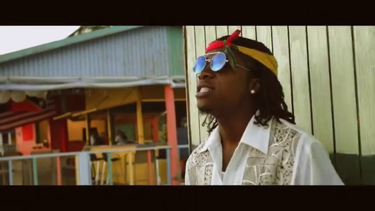 """Dejour Releases Video for """"The One"""" and It's Pure Island Vibes"""