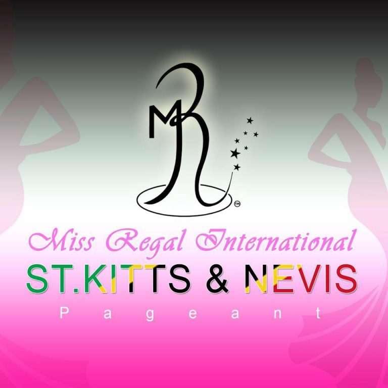 "Miss Regal St. Kitts-Nevis Apologizes For Her ""It Boring"" Blunder"