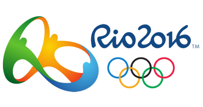 Caribbean Countries at the Rio Olympics 2016: Part 1